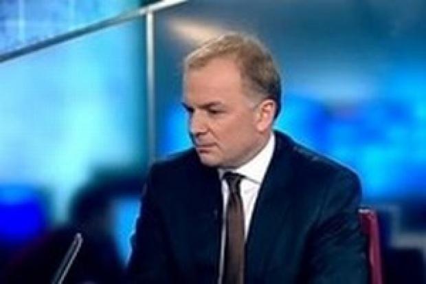 Paweł Gricuk o finansowaniu inwestycji Petrolinvestu