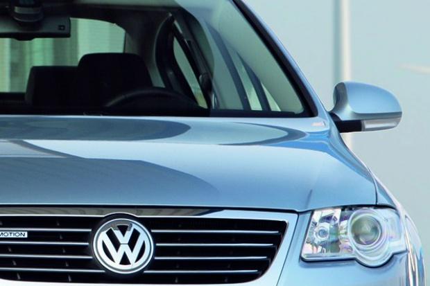 Wyraźny wzrost pozycji VW w Polsce i na świecie