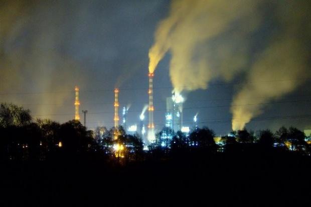 Police podpisały z PGNiG umowę na dostawę gazu do końca 2010 roku