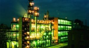 Katarczycy zrezygnowali z polskiej chemii. Litwini wezmą nawozy?