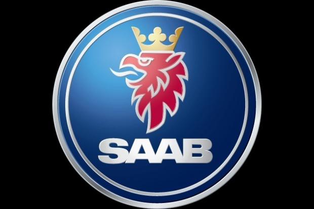 Koniec marki Saab