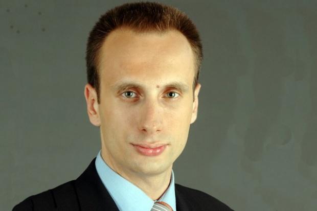Janusz Kowalski z Kancelarii Prezydenta o rynku gazu i problemach z prognozami zużycia