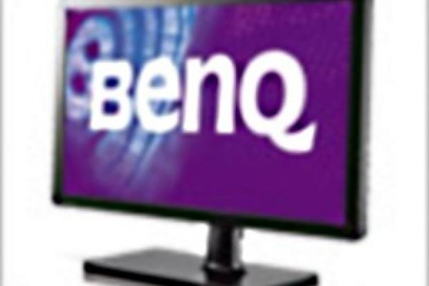 Grupa BenQ inwestuje 191 mln euro w fabrykę paneli LCD na Słowacji