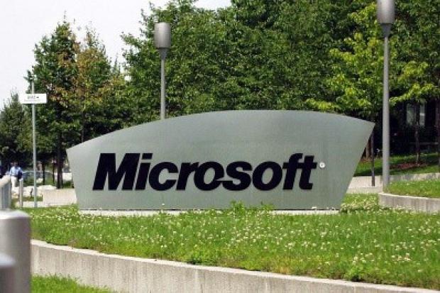 Sąd zakazuje Microsoftowi sprzedaży Worda