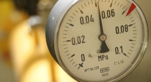 Gazu z rodzimych złóż może być więcej już za dwa lata