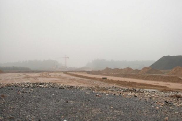 Jest decyzja środowiskowa ws. obwodnicy Augustowa