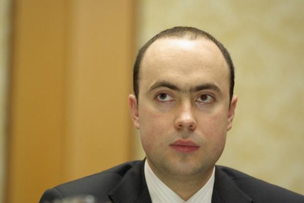 Maks Kraczkowski, PiS: zły czas dla węgla
