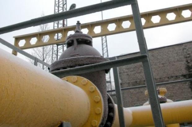 Rok 2009 w energetyce i gazownictwie