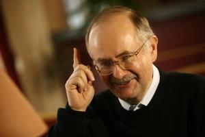 Roman Kluska: brawa dla przedsiębiorców, minus dla rządu