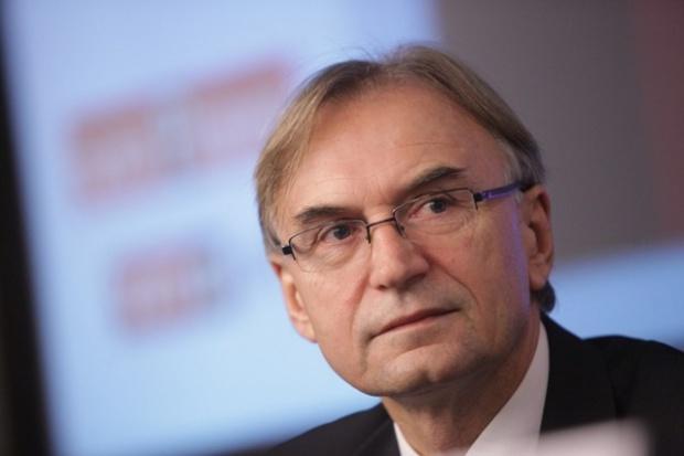 J. Piekacz, Vattenfall: UE grozi zakaz budowy elektrowni węglowych
