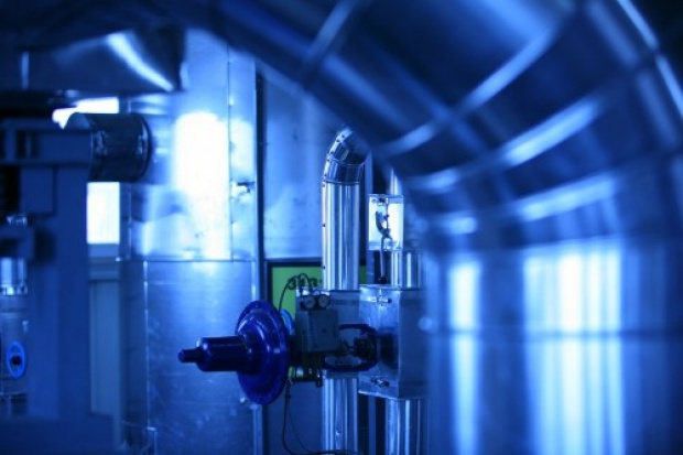 Prywatyzacja chemii: resort czeka na Katarczyków?