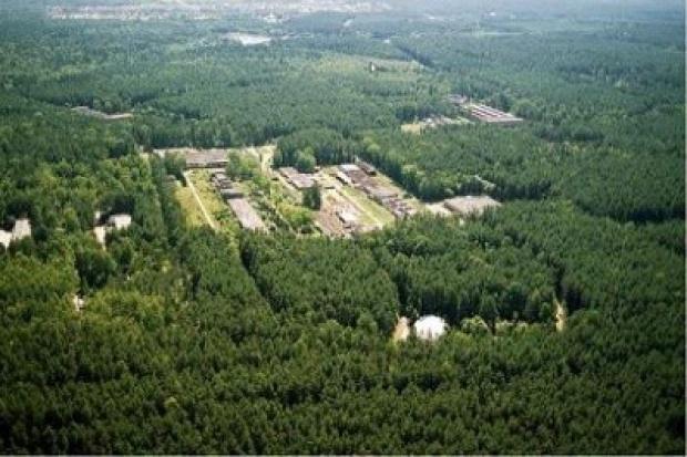 Ruszy budowa Podlaskiego Parku Przemysłowego