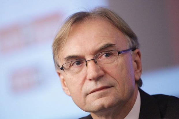 Jacek Piekacz nowym prezesem Vattenfall w Polsce