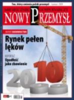 NP 01/2010