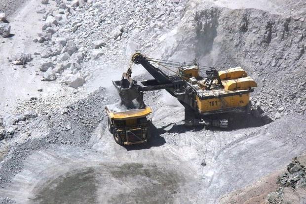 Bezterminowy strajk w chilijskich kopalniach miedzi
