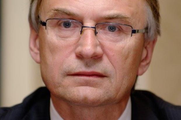 J. Piekacz, Vattenfall: potrzeba 100 mld dolarów na CCS