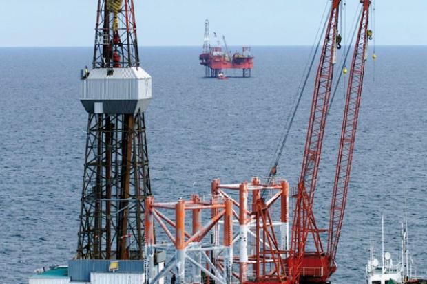 MSP ostrożne w sprawie prywatyzacji Petrobalticu