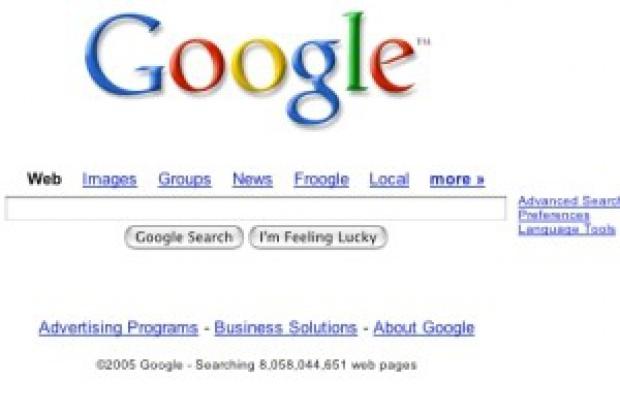 Prezydent Francji chce opodatkować Google'a