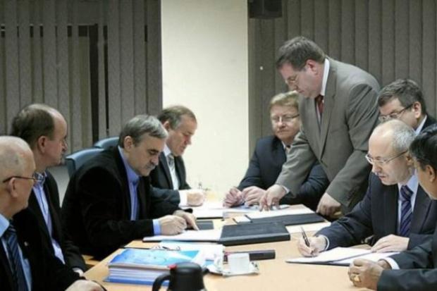 Związki ArcelorMittal Poland: układ nie kończy negocjacji