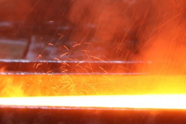Evraz Group i Metalloinvest ostatecznymi nabywcami ISD
