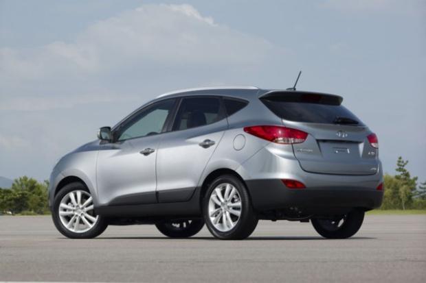 Partnerstwo pomiędzy Hyundai i ALD Automotive.