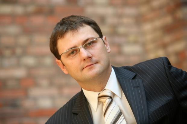K. Zamasz, Tauron, o obowiązku handlu energią na giełdzie