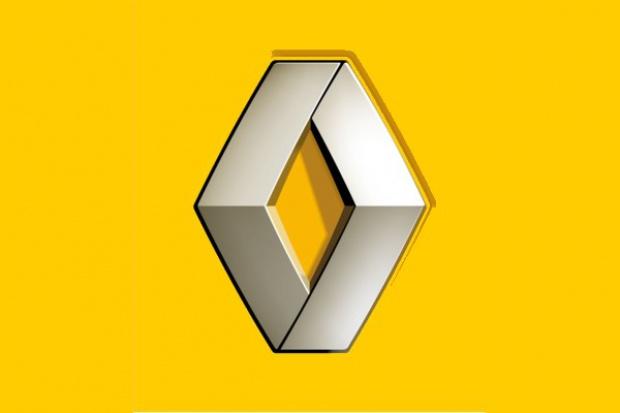 Sytuacja przemysłowa Renault we Francji