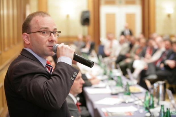 M. Kulesa, TOE: utrzymanie taryfikacji sprzedaży energii to porażka URE