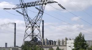 Czy prąd z nowych elektrowni będzie miał czym płynąć do odbiorców?