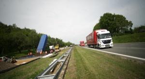 W Polsce sprzedano 38 mln litrów AdBlue w 2009 roku