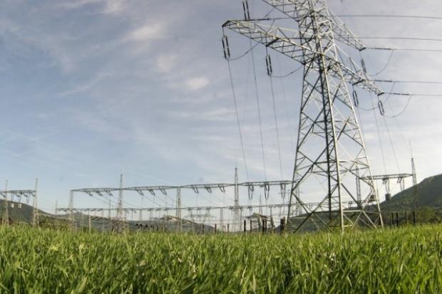 15 proc. energii z OZE to wysoka poprzeczka dla Polski