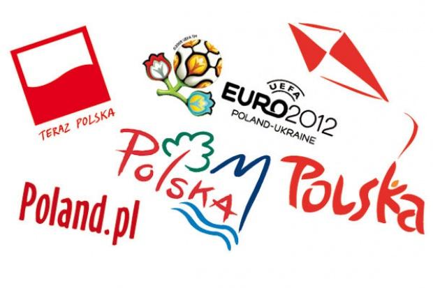 Orła cień, czyli o promocji polskiej gospodarki za granicą