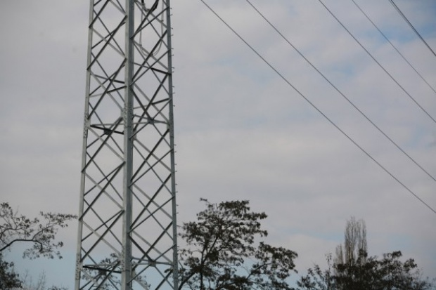 Wojewoda śląski ogłosi klęskę żywiołową z powodu awarii sieci energetycznych?