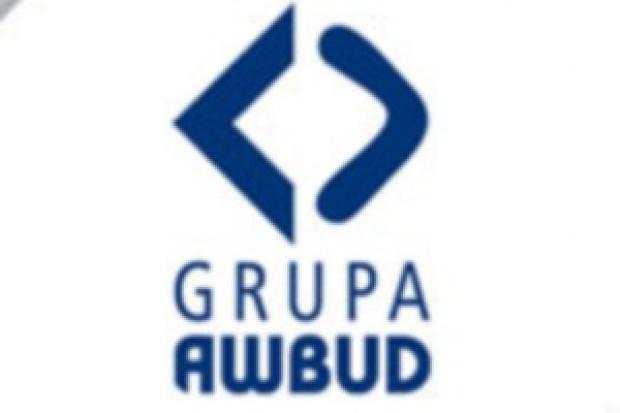 Będzie fuzja Awbudu ze spółką giełdową Instal-Lublin