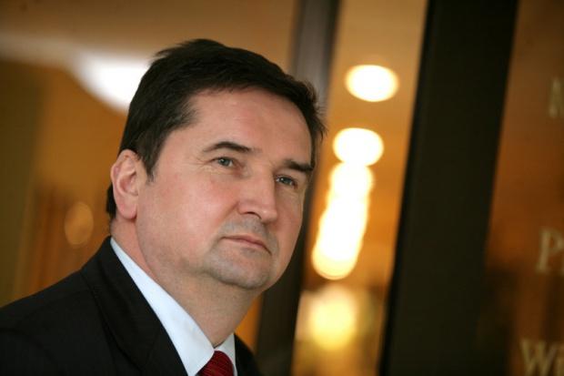 Stanisław Gajos, prezes KHW: cel giełda w pierwszej połowie 2011 roku