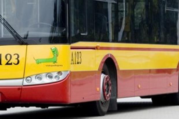 11 autobusów dla bielskiego MZK