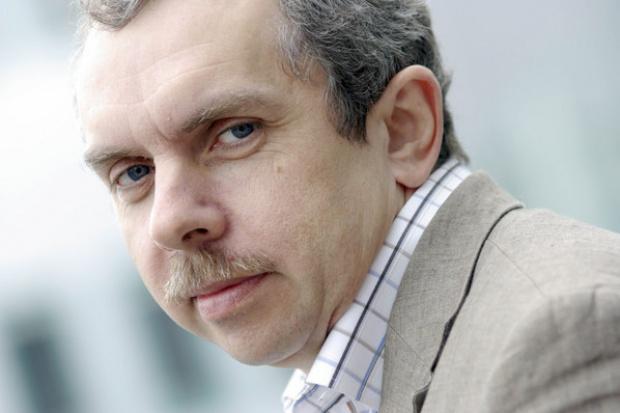 G. Onichimowski, TGE, o tym, dlaczego na giełdzie energii są niewielkie obroty