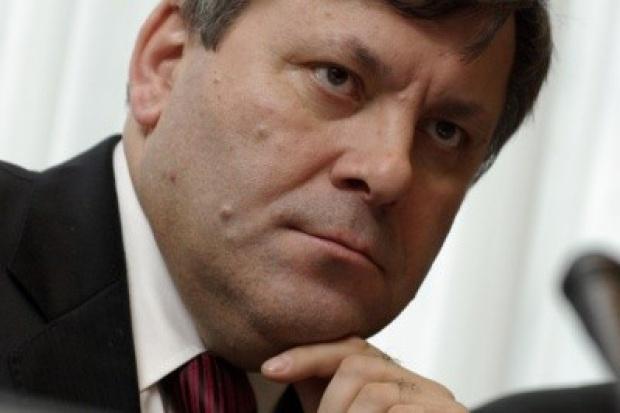 Janusz Piechociński, PSL: potrzebne będą spotkania wicepremiera Pawlaka z górniczymi związkami