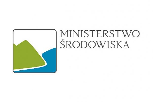 Andrzej Kraszewski będzie nowym ministrem środowiska