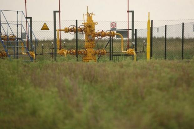 Polska samowystarczalna gazowo?