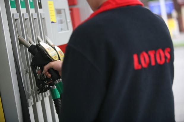 MSP sprzedało 14 mln akcji Lotosu za ponad 400 mln zł
