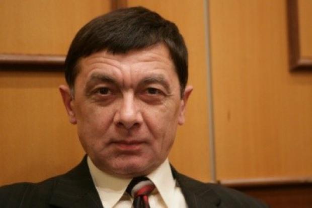 Janusz Olszowski, prezes GIPH: trzeba zmienić formułę górniczego zespołu trójstronnego