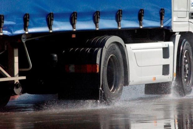 Michelin i Volvo: rozszerzenie współpracy