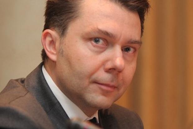 Członek zarządu ZA Puławy o dostawach gazu