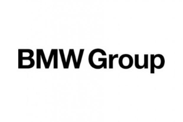 Kryzys spłynął po BMW