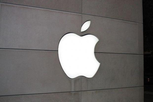 iPad, najnowsze dziecko firmy Apple