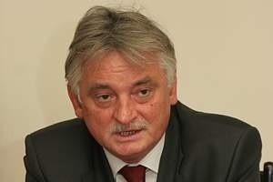 Drzewiecki oskarża Kamińskiego o prowokację polityczną