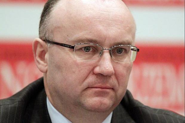 Krzysztof Sędzikowski, CTL Logistics: czas na przeskok technologiczny