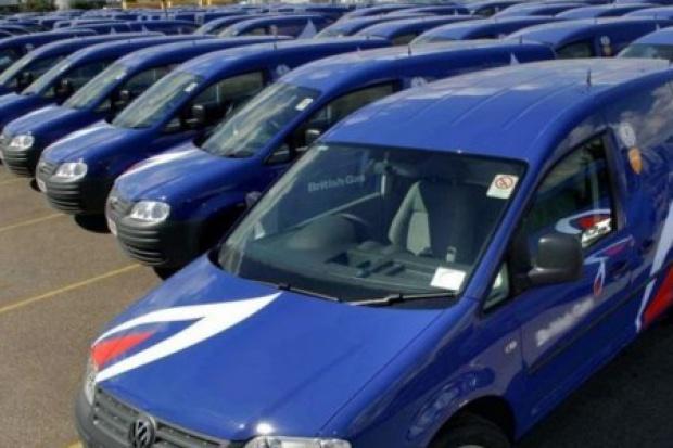 Nowe zasady raportowania wyników branży wynajmu pojazdów
