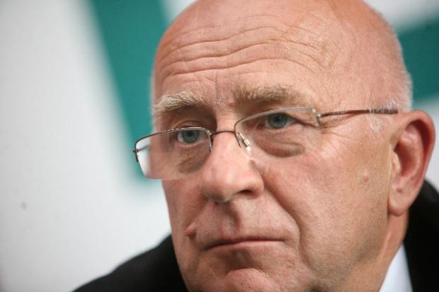 Jan Kurp, TGPE: dużo planów firm energetycznych jest nierealnych
